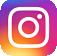 Instagram Kuchnia Wiejska