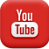 YouTube Kuchnia Wiejska